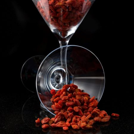 Goji Berries 450x450 Welcome   we would like to share our passion with you !